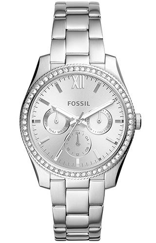 Fossil ES4314 ES4314