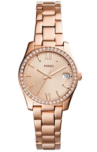 Fossil ES4318 ES4318