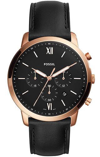 Fossil FS5381 FS5381