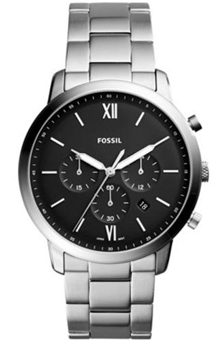 Fossil FS5384 FS5384