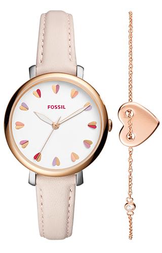 Fossil ES4351SET ES4351SET