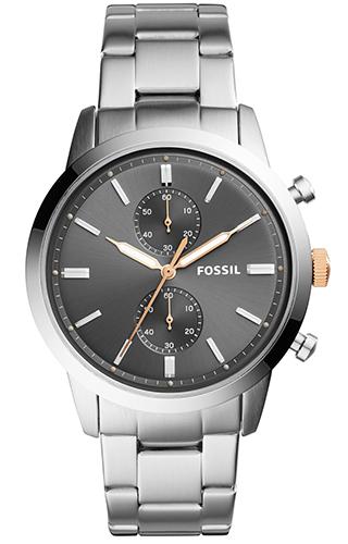 Fossil  Townsman FS5407 FS5407