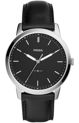 Fossil FS5398 FS5398