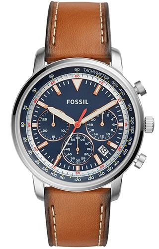 Fossil FS5414 FS5414