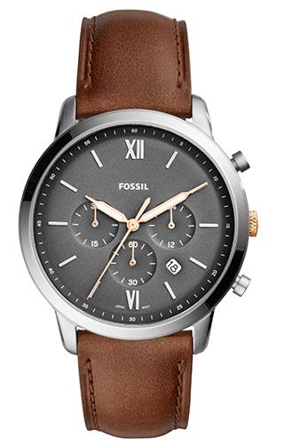 Fossil FS5408 FS5408