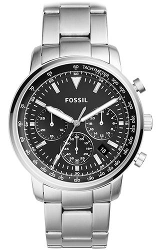 Fossil FS5412 FS5412
