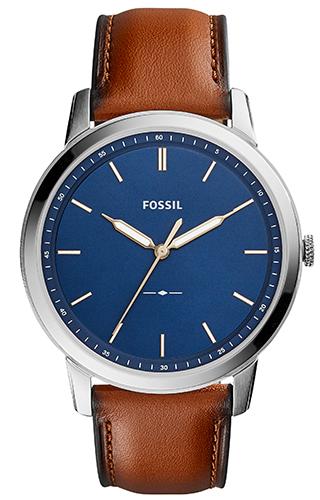 Fossil FS5304 FS5304