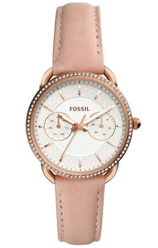 Fossil ES4393 ES4393