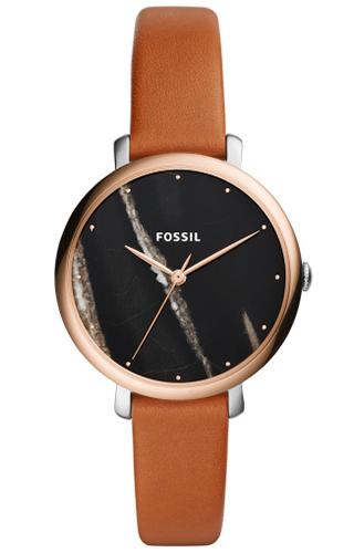 Fossil ES4378 ES4378