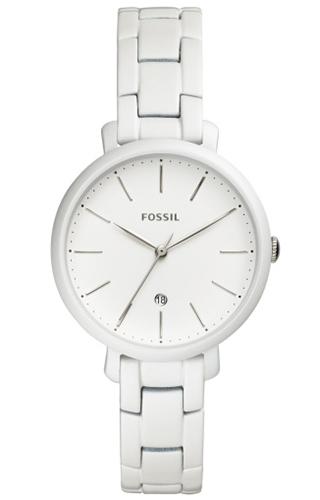 Fossil ES4397 ES4397
