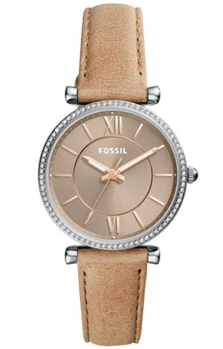 Fossil ES4343 ES4343