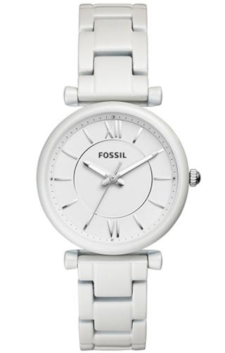 Fossil ES4401 ES4401
