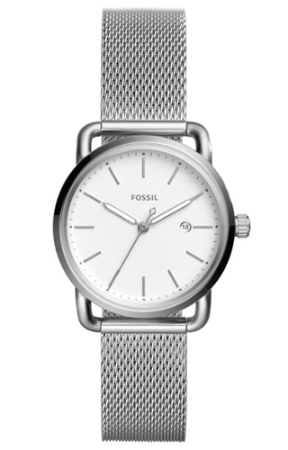 Fossil ES4331 ES4331