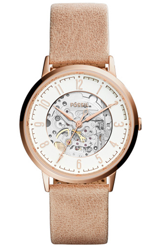 Fossil ME3152 ME3152