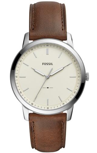 Fossil FS5439 FS5439