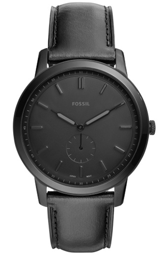 Fossil FS5447 FS5447