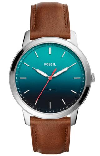 Fossil FS5440 FS5440