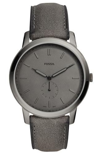 Fossil FS5445 FS5445