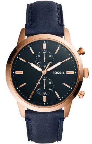 Fossil FS5436 FS5436