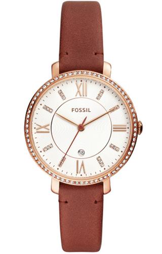 Fossil ES4413 ES4413