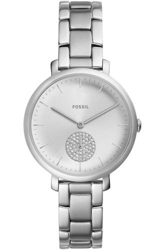 Fossil ES4437 ES4437