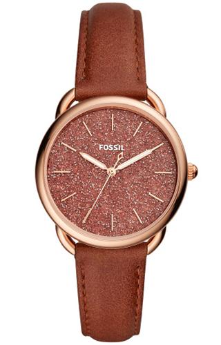 Fossil ES4420 ES4420