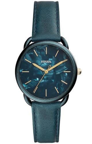 Fossil ES4423 ES4423