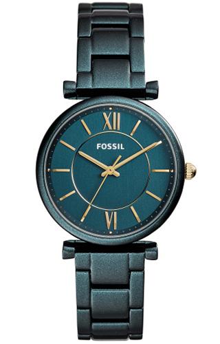 Fossil ES4427 ES4427