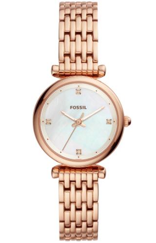 Fossil ES4429 ES4429