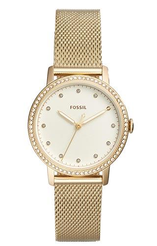 Fossil ES4366 ES4366