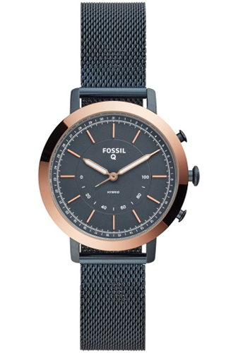 Fossil Q Neely - Hybrid FTW5031