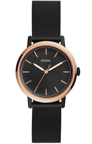 Fossil ES4467 ES4467