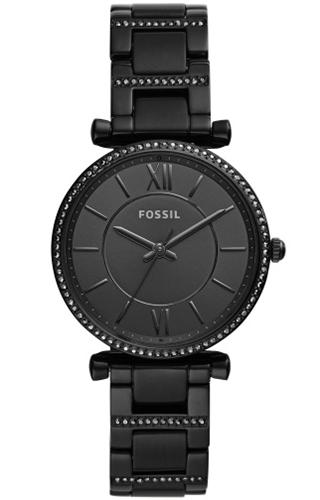 Fossil ES4488 ES4488