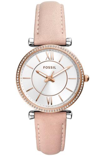 Fossil ES4484 ES4484