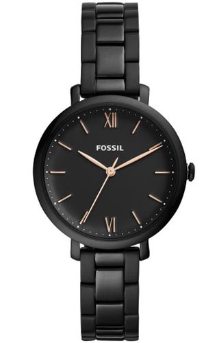 Fossil ES4511 ES4511