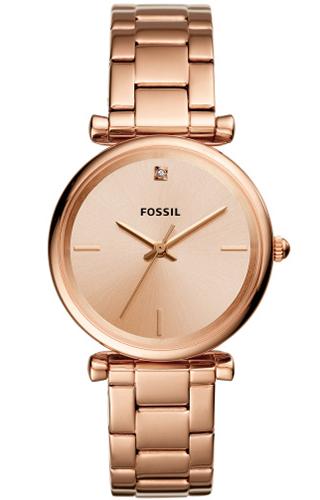 Fossil ES4441 ES4441