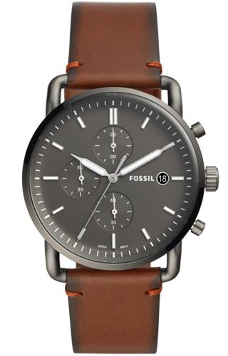 Fossil FS5523 FS5523