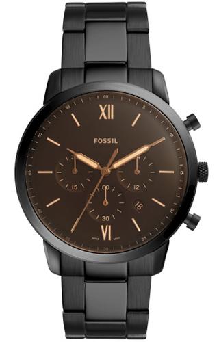Fossil FS5525 FS5525