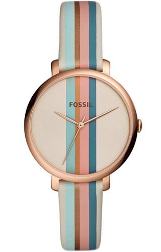 Fossil Special Edition ES4523