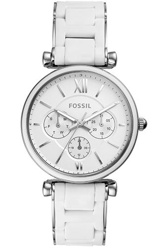 Fossil ES4605 ES4605