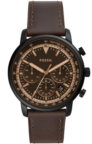 Fossil FS5529 FS5529
