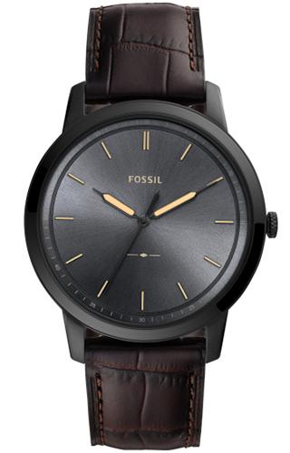 Fossil FS5573 FS5573