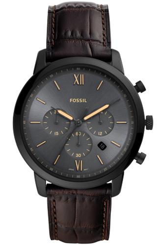 Fossil FS5579 FS5579