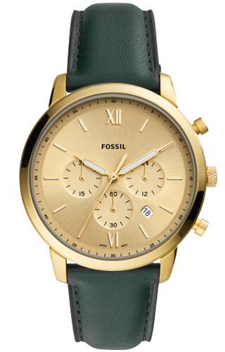 Fossil FS5580 FS5580