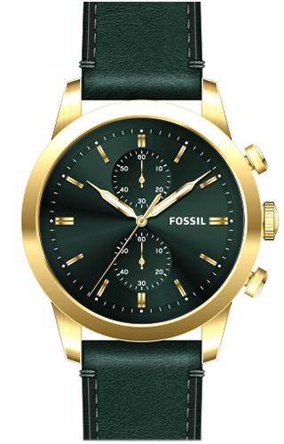 Fossil FS5599 FS5599