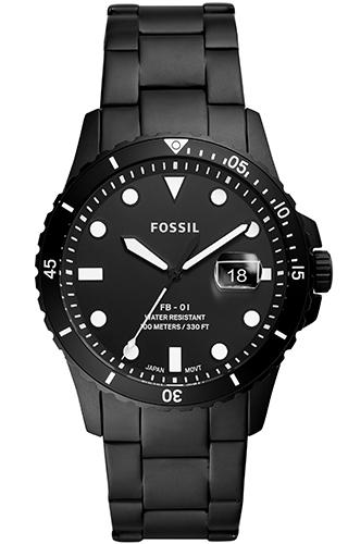 Fossil FS5659 FS5659