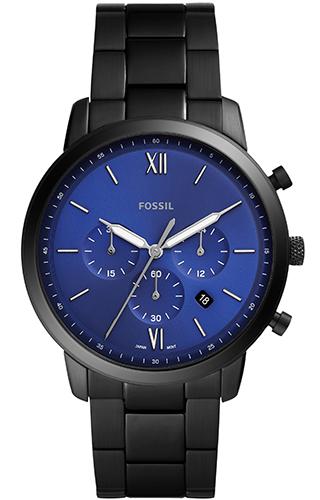 Fossil FS5698 FS5698