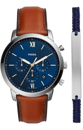 Fossil Gift Set FS5708SET