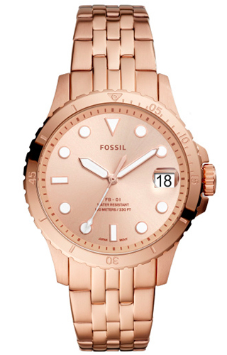 Fossil ES4748 ES4748