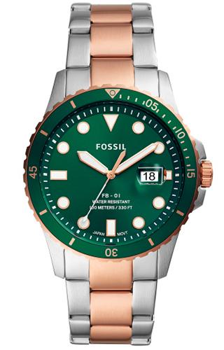 Fossil FS5743 FS5743